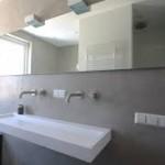 kosten nieuwe badkamer, wat zijn de prijzen voor een complete, Badkamer