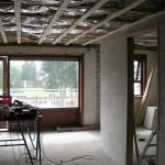 renoveren huis