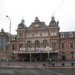 aannemer-Den-Haag