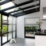uitbouw prijzen voor uw woning kunt u hier berekenen. Black Bedroom Furniture Sets. Home Design Ideas