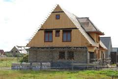 Huis bouwen laat u doen voor de scherpste prijzen for Aannemer huis bouwen
