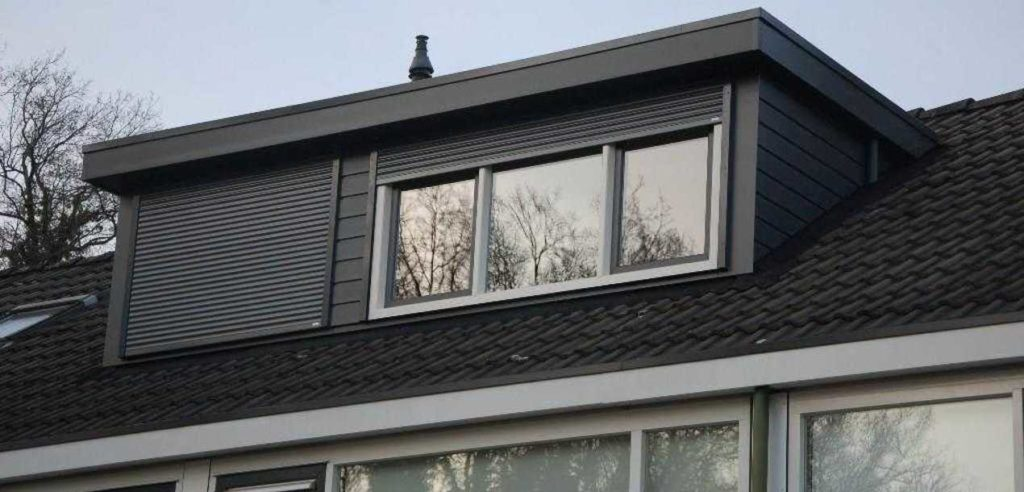 dakkapel-laten-plaatsen-kosten