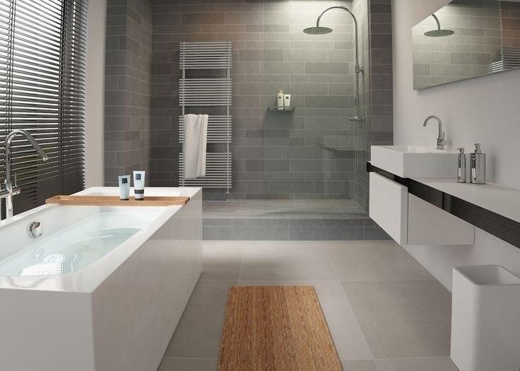 Badkamer verbouwen of verplaatsen wat gaat dit kosten?