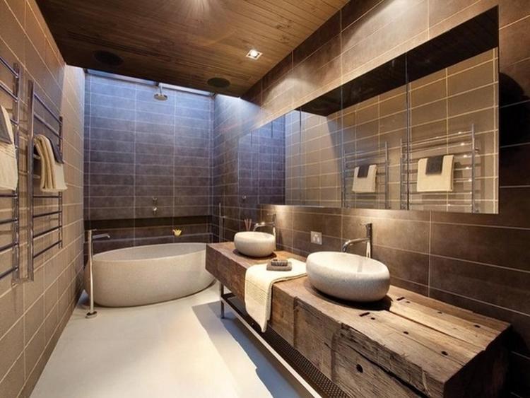 Complete Nieuwe Badkamer : Kosten nieuwe badkamer wat zijn de prijzen voor het laten plaatsen?