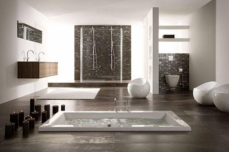 Goedkope Badkamer Maken : Kosten nieuwe badkamer wat zijn de prijzen voor het laten plaatsen