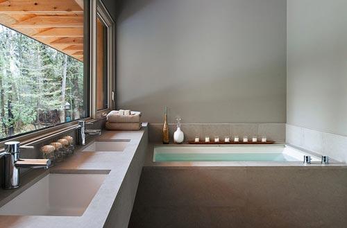 Kosten nieuwe badkamer, wat zijn de prijzen voor het laten plaatsen?